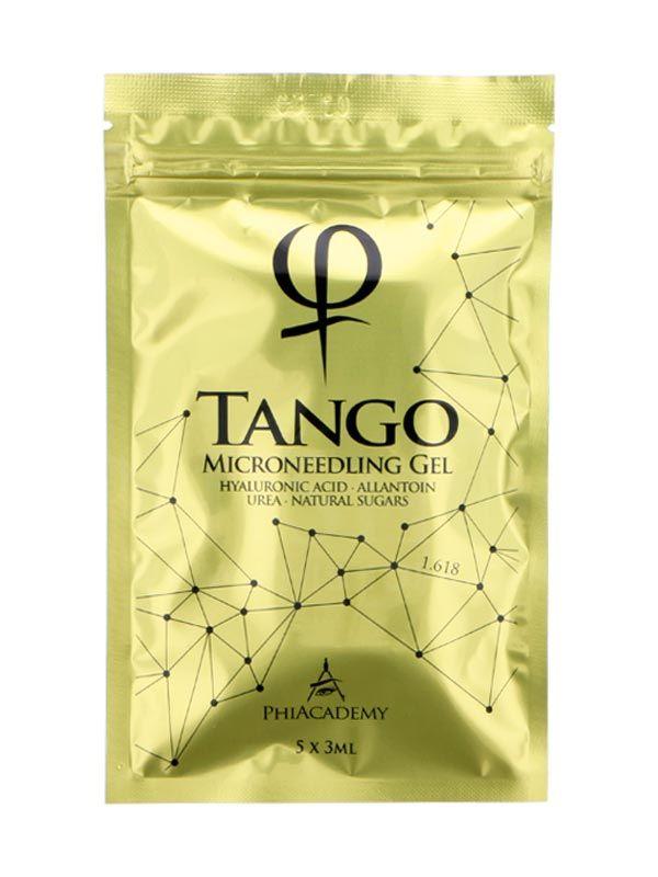 tangogold