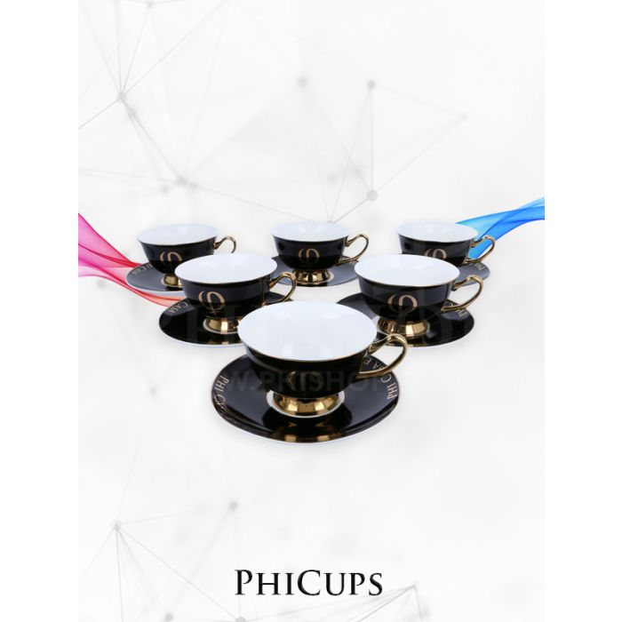 phicups