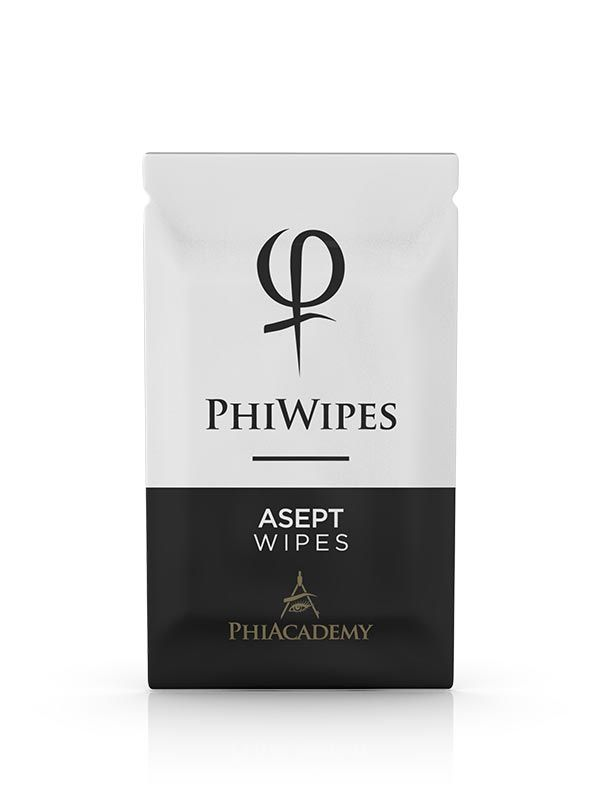 phiwipes-asept-1