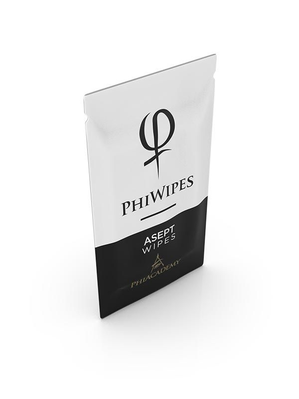 phiwipes-asept-2