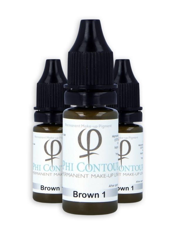 phiconbrown1