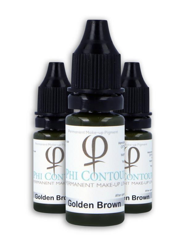 phicongoldenbrown