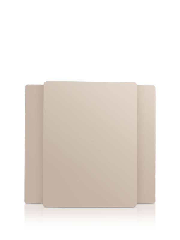 latex-blank