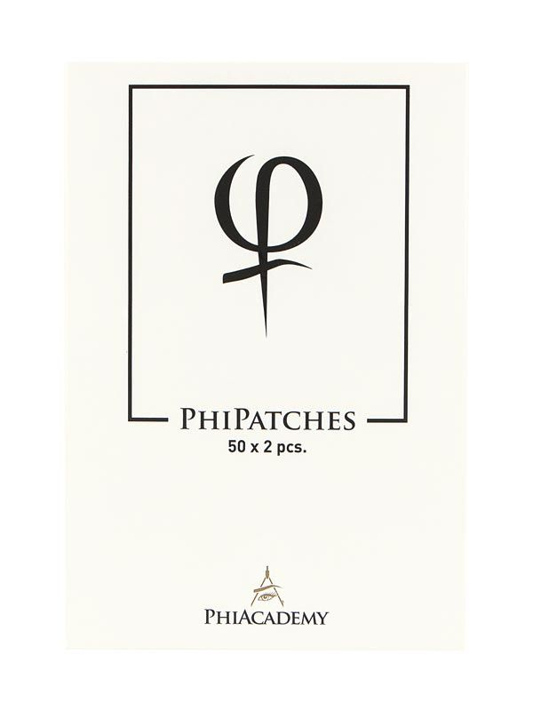 phipatches