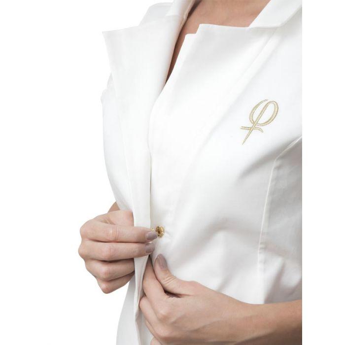 uniformwhite 1