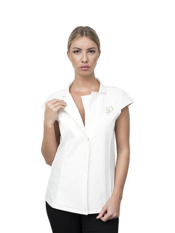 uniformwhite002_2_2