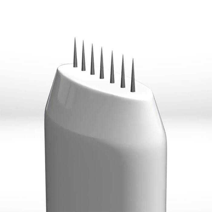 phibrows-7-pins-shading-needles_403c26c2-d50a-496d-bd6c-f561cb75a67f