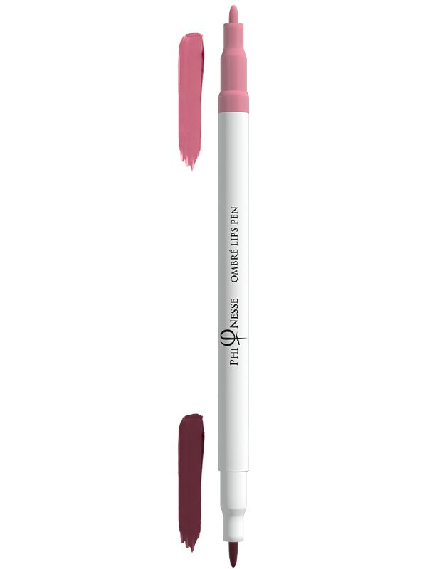phi-ombre-softpink-pen-02