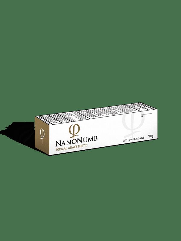 NanoNumb001_1024x1024_2x_41273c00-eafc-42be-b5a3-37e2a1f6ca9e_720x