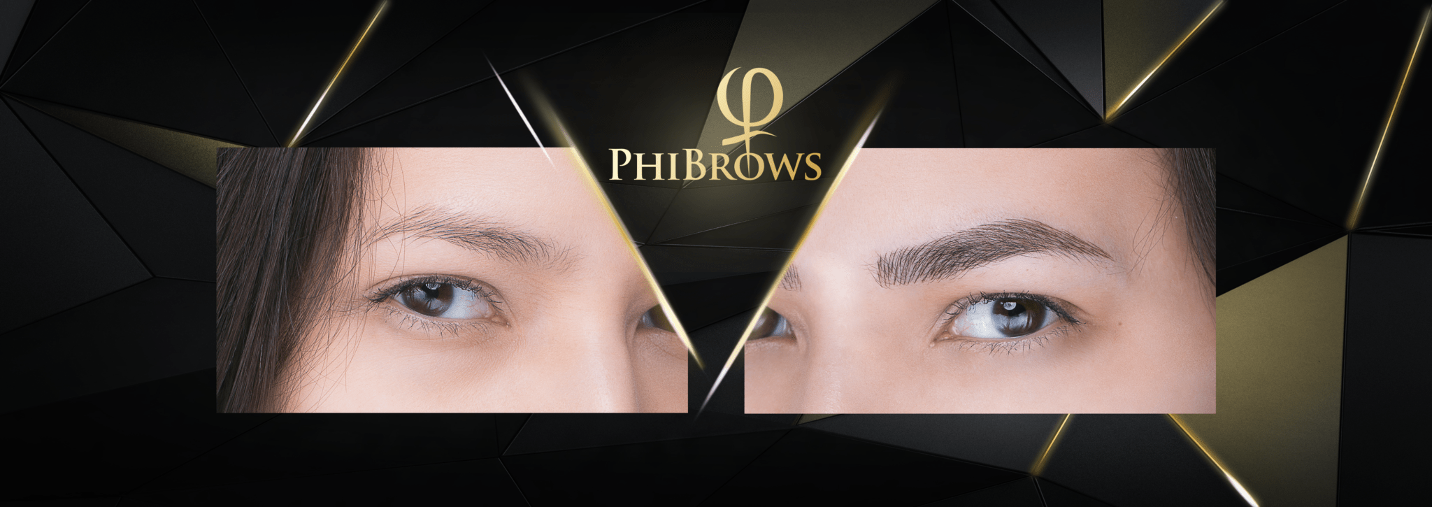 PHIBROWS-Before-After