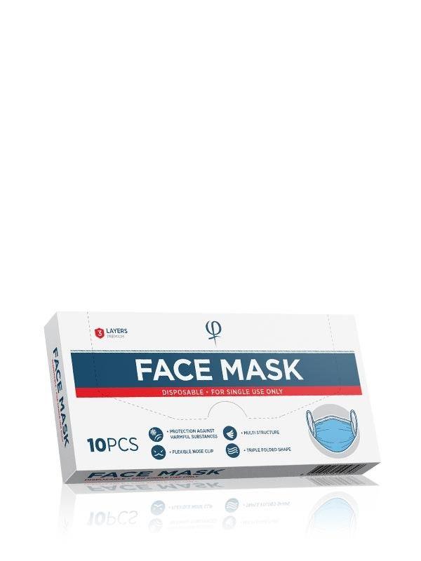 FaceMask_disp1