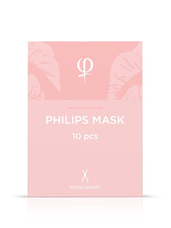 Lips_Mask_pack