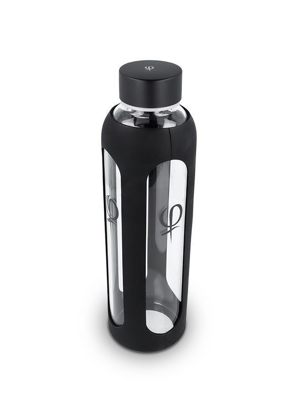 phi-bottle-3