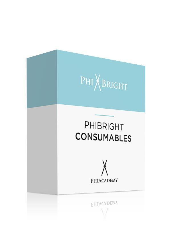 phibright-consumables-box_4