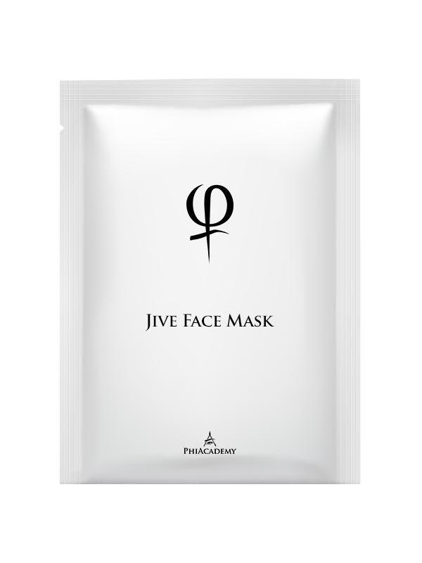 Jive_Face_Mask_4