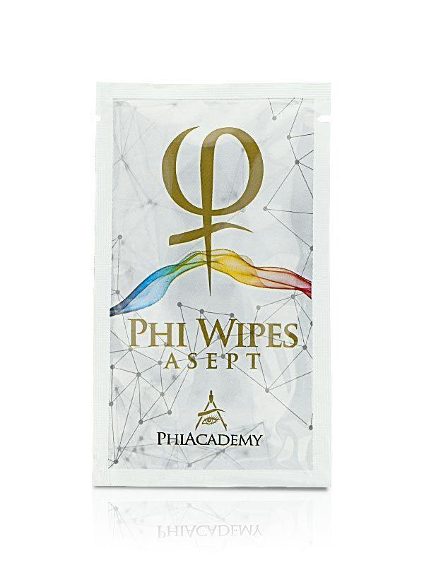 Phinoderm_asept_wipes