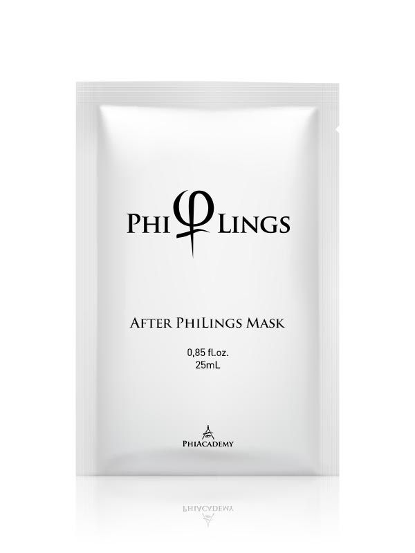 Phinoderm_facemask