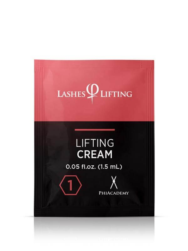 lifting-cream