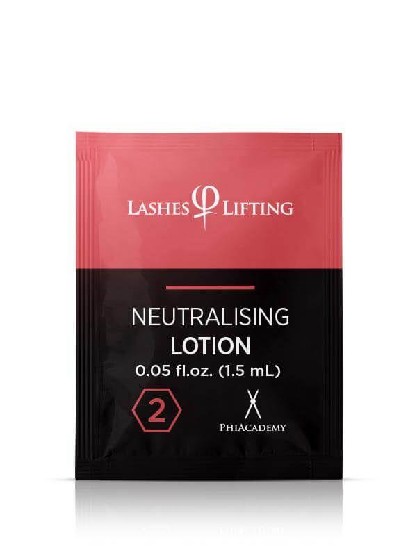 neutralising-lotion